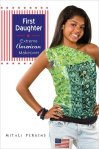 First_Daughter_Extreme_Makeover