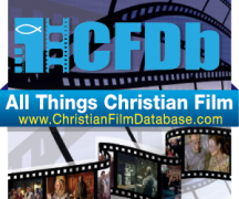 CFDb-Banner-300-x-250