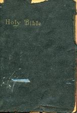 book-bible-2-texture_MJchWoSd