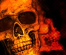 orange-skull-scary-background_G1jrYw5_
